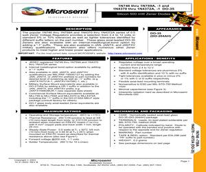 JANTXV1N750AURTR.pdf