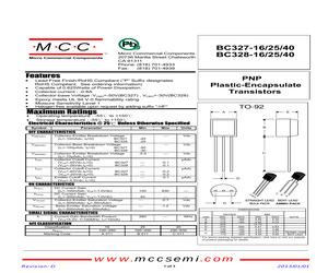 BC328-40-BP.pdf