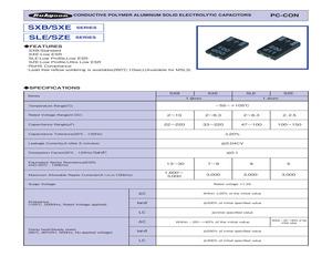 AM26LS31CDB.pdf