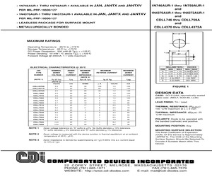 JANTXV1N750AUR-1.pdf
