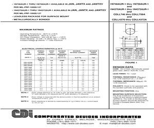 1N750AUR-1JANTXT.pdf