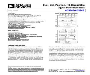 AD5243BRMZ2.5-RL7.pdf