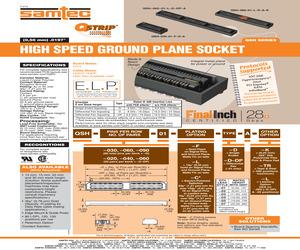 LM78L05ACZLFT3.pdf