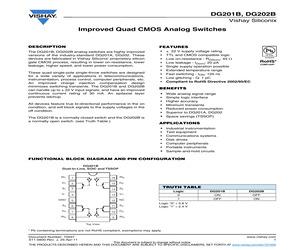 DG201BDY-E3.pdf
