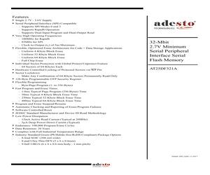 AD5243BRMZ2.5RL7.pdf