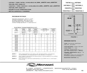 JANTXV1N750A-1.pdf