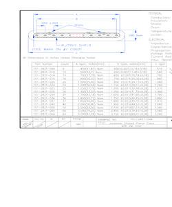 LM321MF/NOPB.pdf