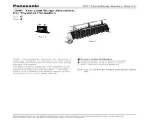 ERZU21JP222F.pdf