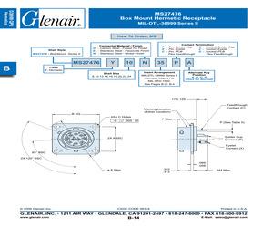 MS27476Y14N35PD.pdf