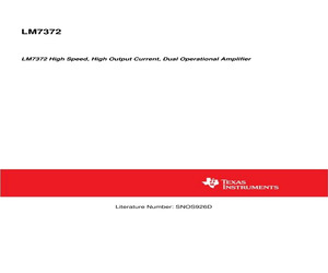 LM78L05ACZLFT1.pdf