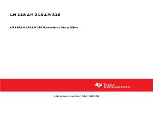 LM321MFXNOPB.pdf