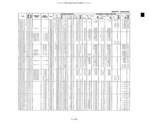 2N1490.pdf