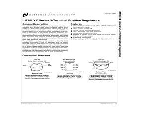 LM78L05ACH.pdf