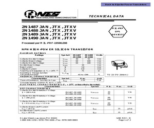 JANTXV2N1490.pdf